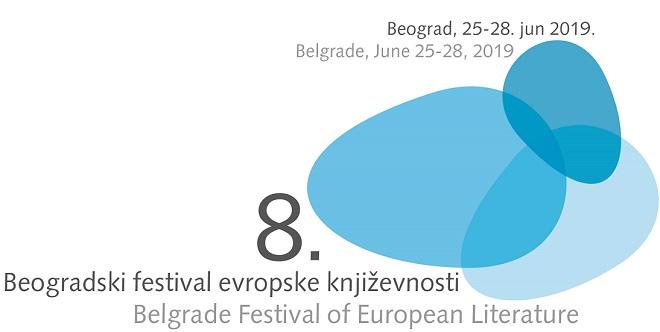 8. Beogradski festival evropske književnosti