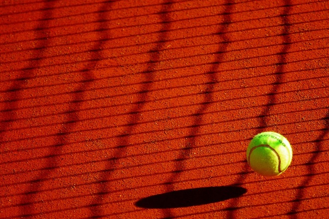 Novak Đoković: 251. nedelja na vrhu ATP liste