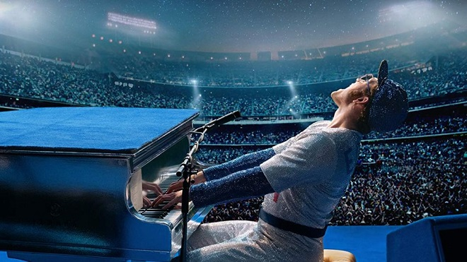 Bioskopski repertoari (30. maj - 5. jun 2019): Rocketman