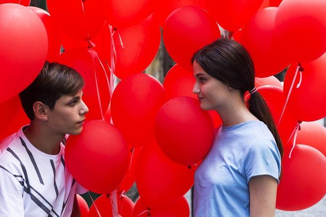 Festival italijanskog filma: Pirane