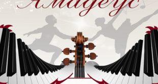 12. Festival muzike i igre Amadeus
