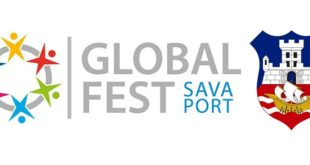 3. Global Fest Sava Port