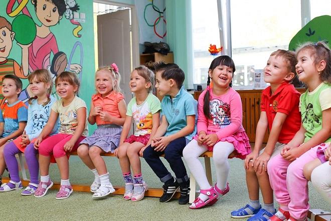 Konačne liste upisane dece u beogradske vrtiće 7. juna