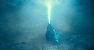 Novi filmovi u bioskopima (30. maj 2019): Godzila 2 - Kralj čudovišta