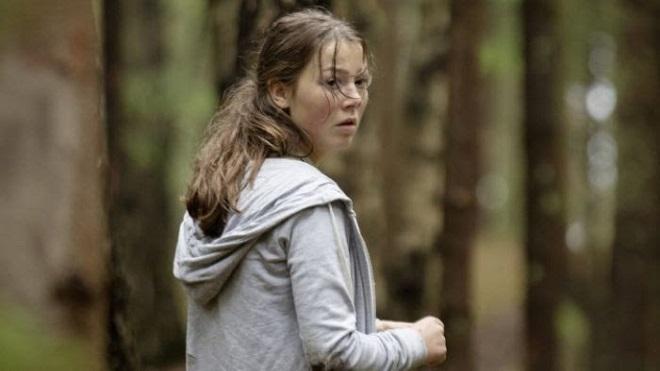 Novi filmovi u bioskopima (9. maj 2019): Uteja: 22. jul