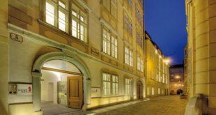 Originalna Mocartova violina izložena u Beču (foto: Mozarthaus Vienna)