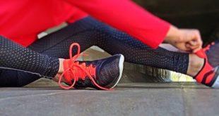 Treći Sajam sporta: Pronađi snagu i pokreni se