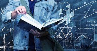 Sedam dana u Beogradu, 9-15. maj 2019: Maj mesec matematike