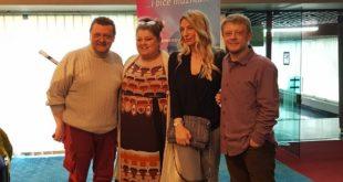 Koncert posvećen Arsenu Dediću: Sve bilo je muzika