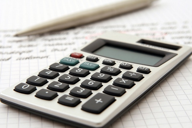 Uplata drugog kvartala poreza na imovinu