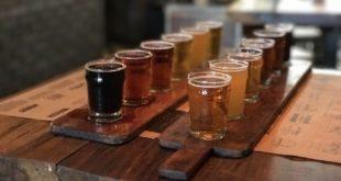 Samo pivo: Vrteška - četvrti festival kraft piva