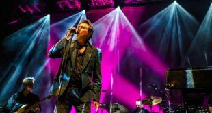 Beč - koncerti u junu 2019: Brajan Feri (foto: Matthew Becker)