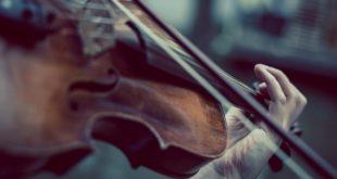 Donatorski koncert: U susret Svetskom danu muzike