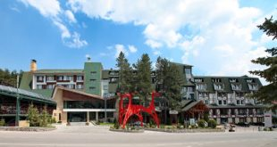 Hotel Zlatibor Mona - prvi srpski zeleni hotel