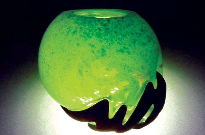 MPU: Glassmovement - Ferko '99