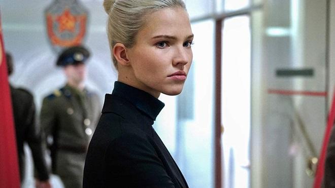 Novi filmovi u bioskopima (20. jun 2019): Ana