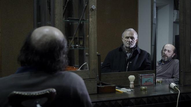 Novi filmovi u bioskopima (6. jun 2019): Između dana i noći