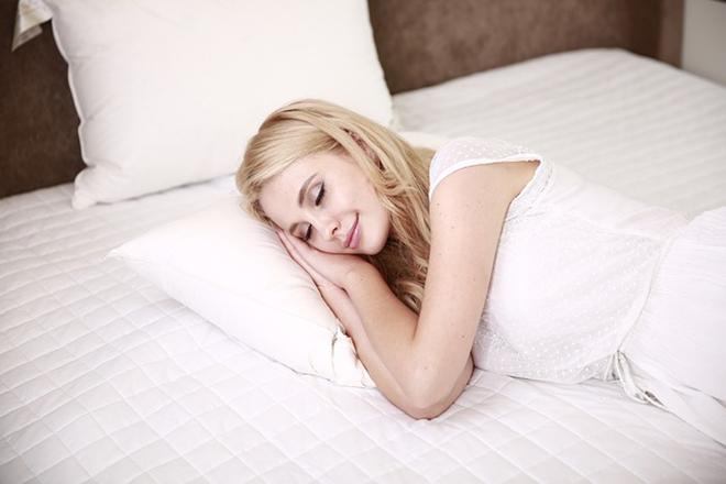 Imate li dovoljno dug i dobar san?