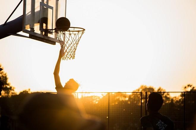 """Turnir u basketu """"Koš za dijabetes"""""""