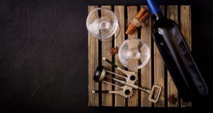 Prvi Vine Open: Degustacije najkvalitetnijih vina