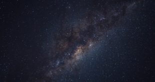 Astronomska opservatorija - Dan otvorenih vrata