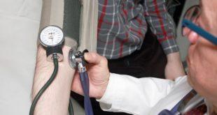 Kampus zdravlja: Besplatni konsultativni zdravstveni pregledi