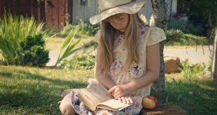 Knjige za letnje dane: preporuke Kreativnog centra za sve generacije
