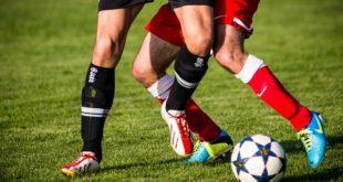 Kvalifikacije za Ligu Evrope: Čukarički - Molde