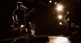 Munzik fest - festival neafirmisanih bendova