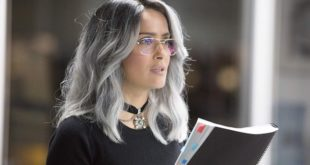 Novi filmovi u bioskopima (18. jul 2019): Projekat Kolibri