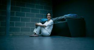 Pet vrhunskih britanskih serija na Pickbox Now: Krvno srodstvo
