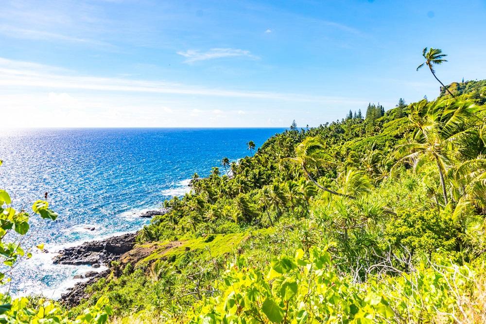 Daedalus Adventure: Pitkern - ostrvo na kraju sveta (foto: Bojan Aleksić)