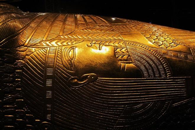"""""""Potraga za tajnom izgubljenog sarkofaga"""" na Kalemegdanu"""