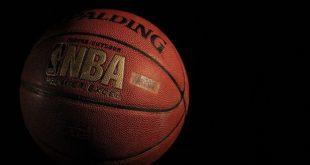 SP u košarci: Reprezentacija SAD bez najvećih zvezda?!