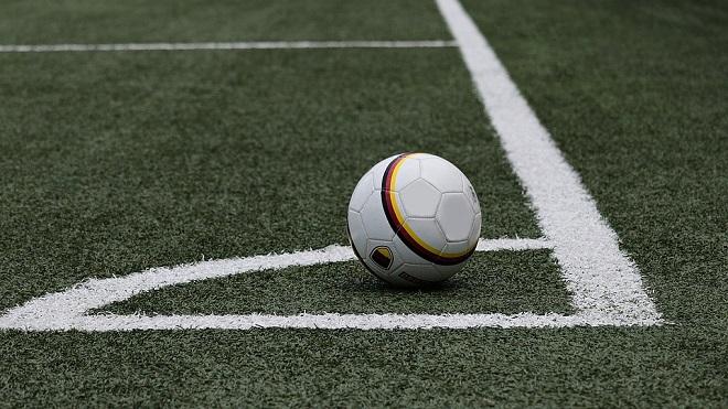 Ponovo u borbi za Ligu šampiona: Suduva - Crvena zvezda