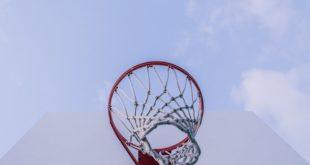 Belgrade Challenger 2019: FIBA 3x3 turnir u basketu