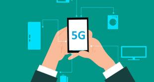 5G - ako naučite ponešto o radio-talasima, možda će vam biti lakše