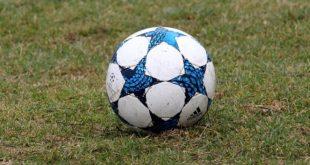 Borba za Ligu šampiona: Jang bojs - Crvena zvezda