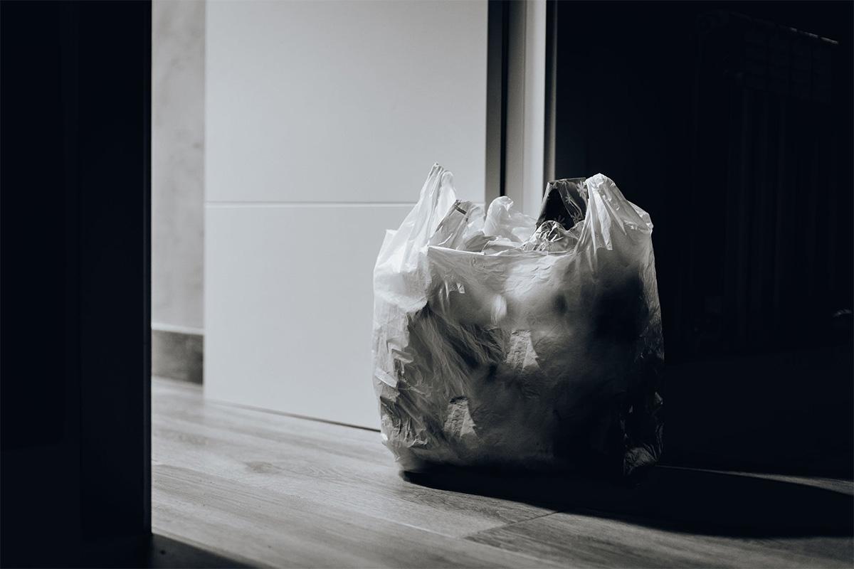 Zabrana plastičnih kesa u Beogradu od 2020. godine