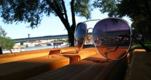 Porastao broj turista u Beogradu