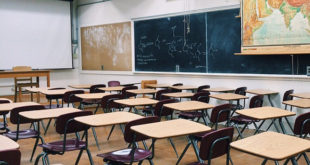 Učionice prazne, kalendar rada poznat