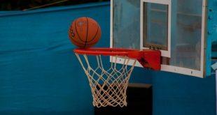 Svetsko prvenstvo u košarci - Kina 2019