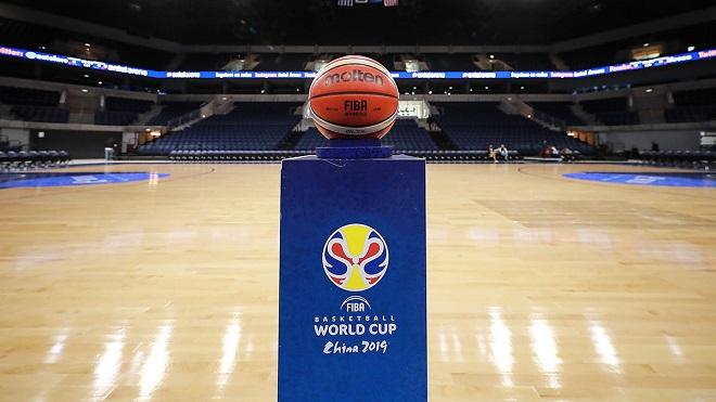 Počinje Mundobasket - Srbija preko Angole kao 2002. (fotografju obezbedio MeridianBet)