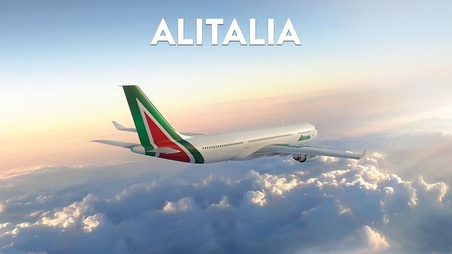 Alitalia: Jeftinije avio karte za letove iz Beograda do Italije