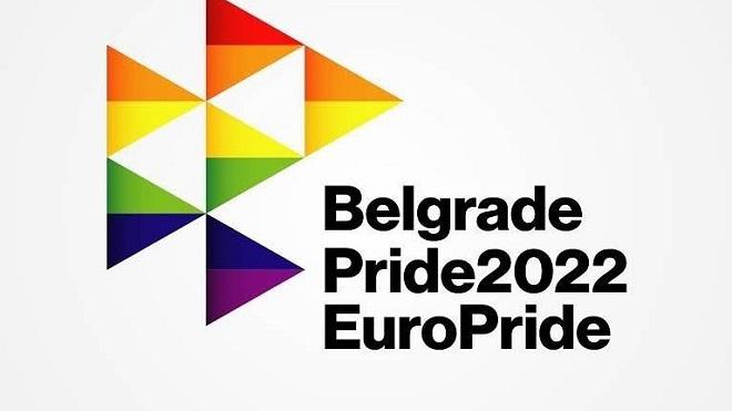 EuroPride 2022: Belgrade Pride 2022