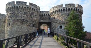 Dani evropske baštine - otvorena vrata kulture