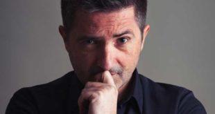 Stand up: Darko Mitrović - Gledanje u mrak