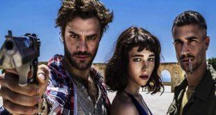 Festival italijanskog filma 2019: Život bez straha