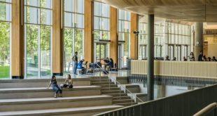 Isplata rate studentskih stipendija i kredita