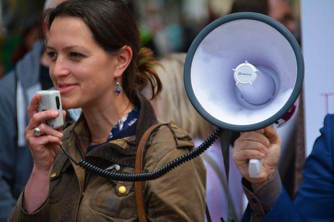 Međunarodni dan prava javnosti da zna